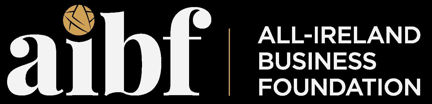 AIBF Logo
