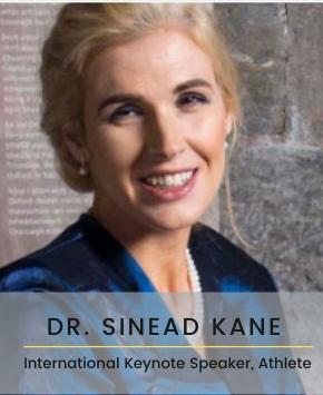 Dr. Sinead kane | AIBF