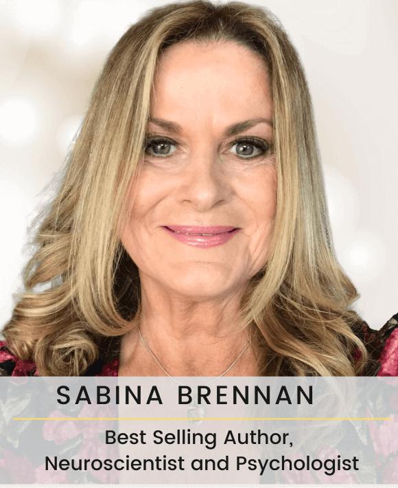 Sabina I One4All (1)