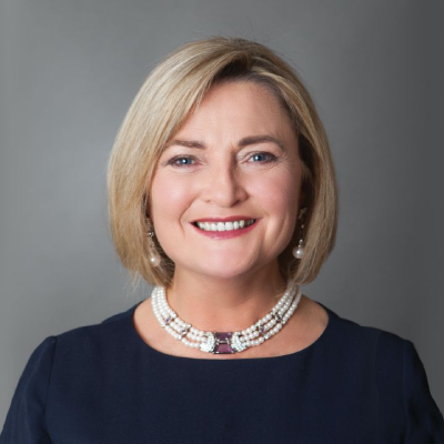 Margaret Considine