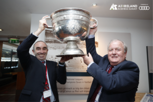 AllIrelandBusinessSummit2018-423-01 - 12