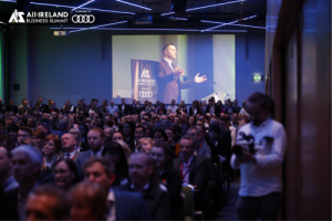AllIrelandBusinessSummit2018-468-01 - 5