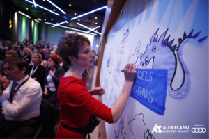AllIrelandBusinessSummit2018-524-01 - 14